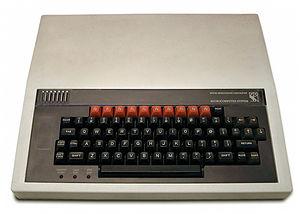 300px-BBC_Micro_Front_Restored